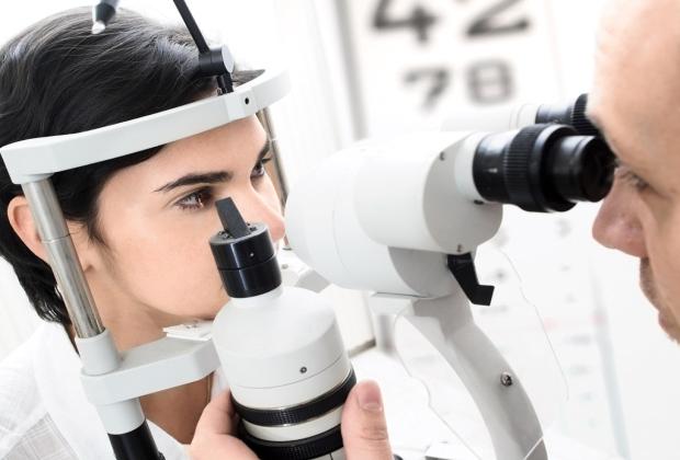 A myopia sebészeti kezelése: a műtét típusai és a lehetséges szövődmények