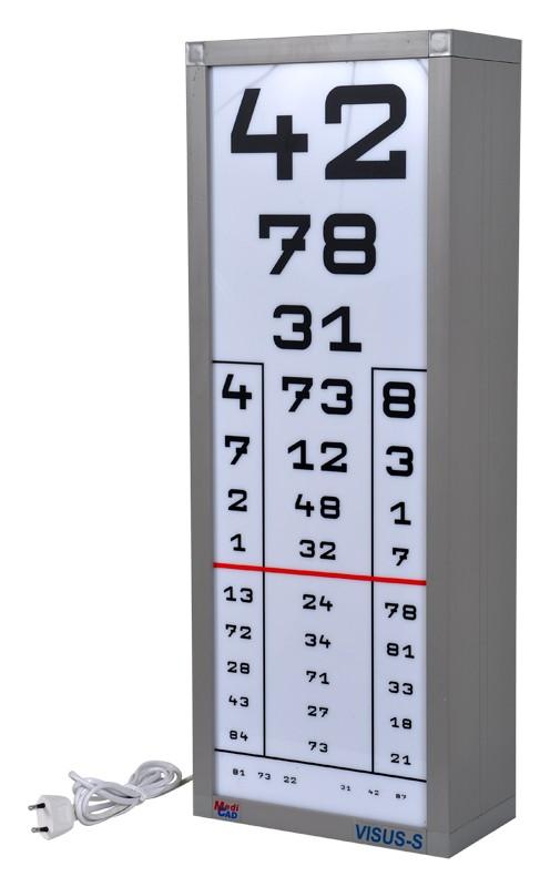 csökken az életkorral összefüggő látásromlás