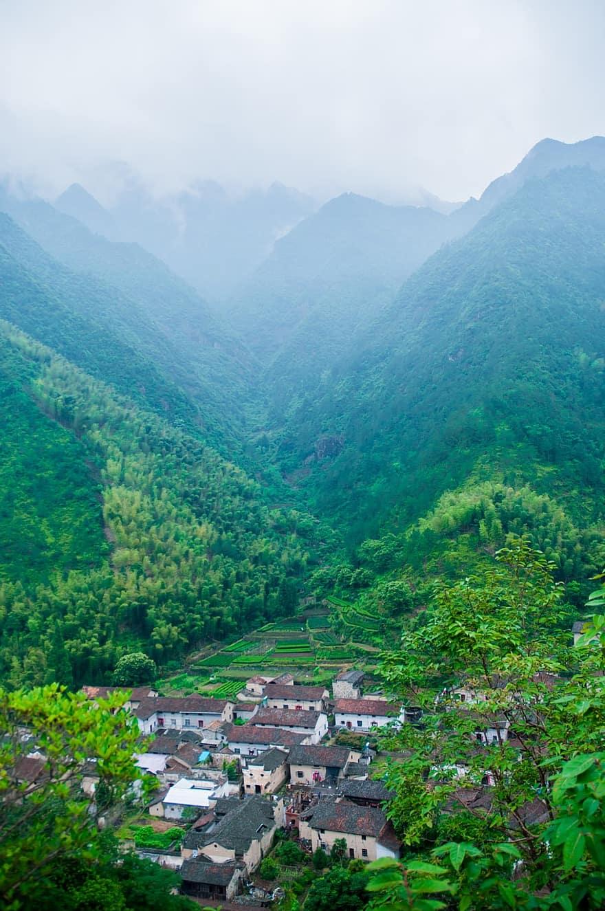 látvány a hegyekben a lézer káros a látásra