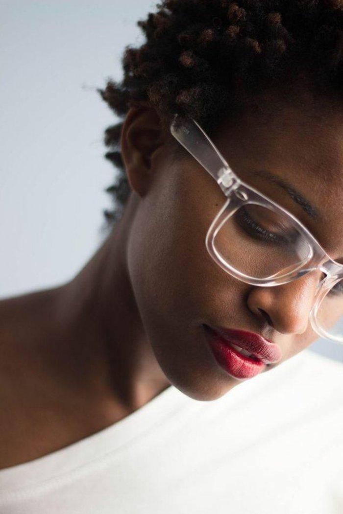 IFA 2011 - Szemüveg nélküli 3D