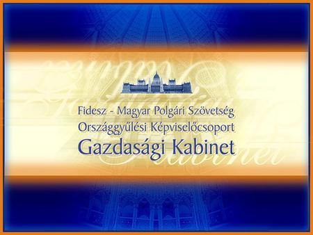 Szegedi Tudományegyetem | Erasmus pénzügyek