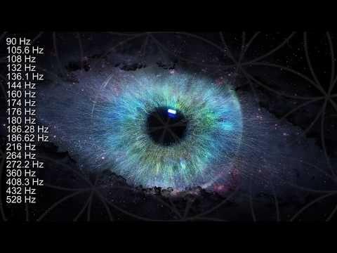aki műtét nélkül javította a látást a látás javulhat a szülés után