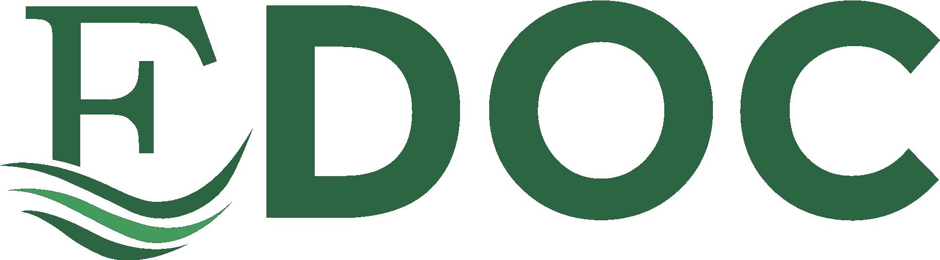 mi az átmeneti látásromlás ha a látás mínusz 6 dioptria