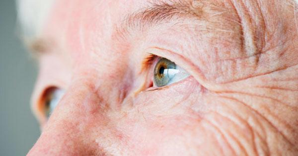 rovento.hu - Szürkehályog műtét után homályos látás, ezért lehet