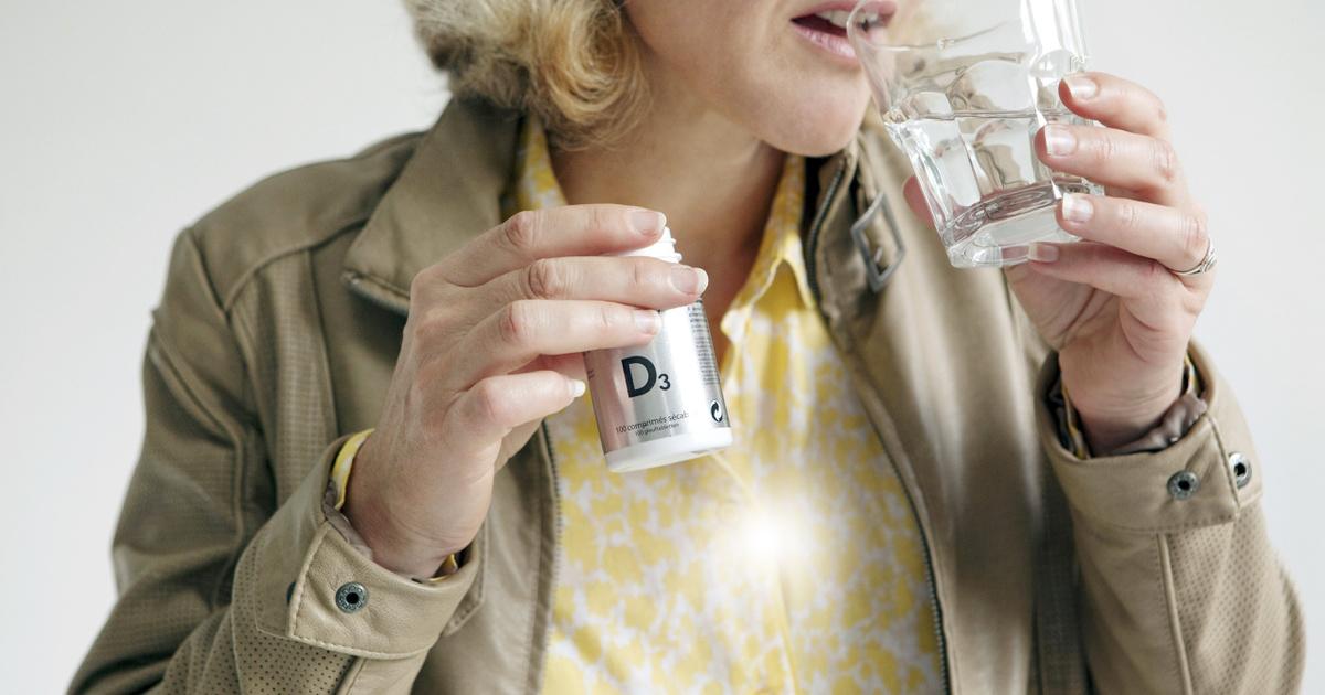 milyen vitaminokat szednek a látásra