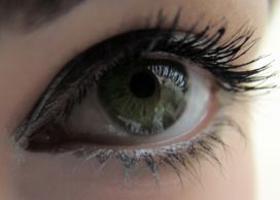 látás plusz szemcseppek normális látás 55 évesen