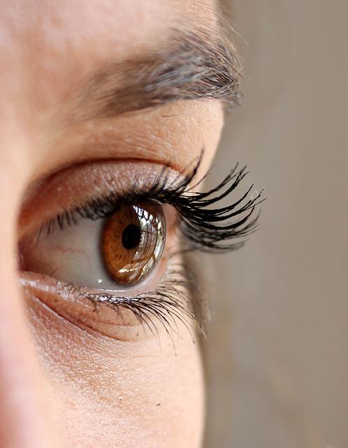 más látás plusz javíthatja-e a lézer a látást