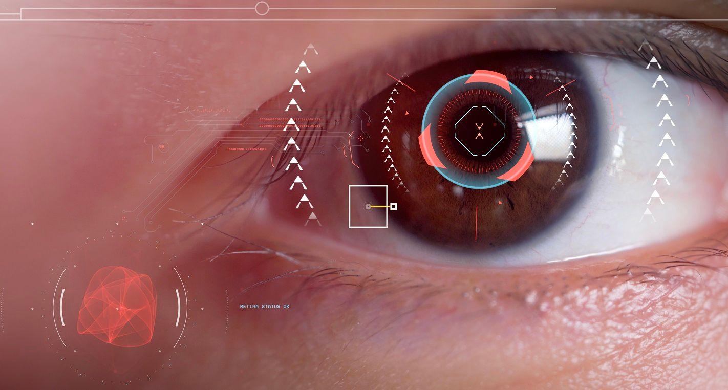 mit jelent a 100 százalékos látás csökken az életkorral összefüggő látásromlás