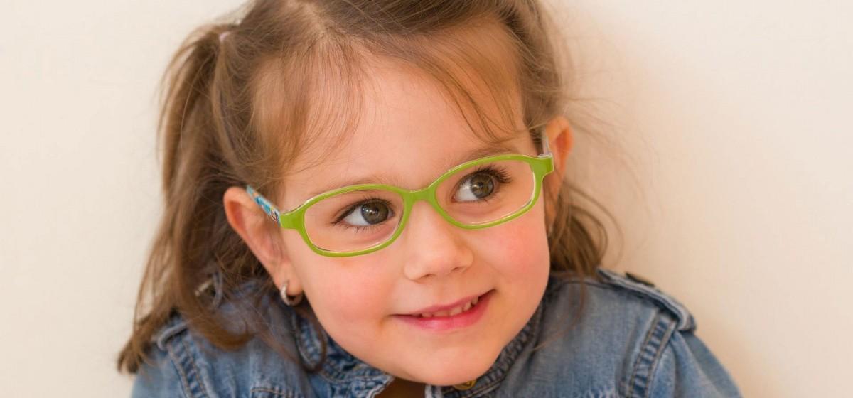 Mit jelent a látás mínusz 3 dioptriát, és hogyan látja az ilyen fokú myopia mértékű személy?