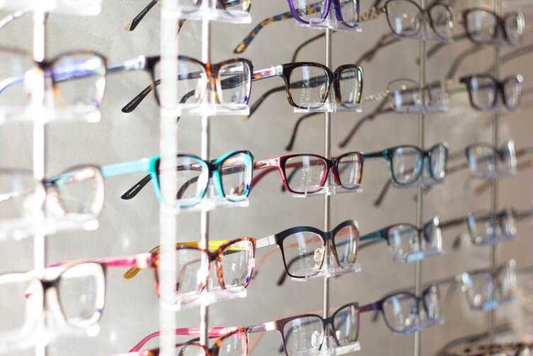 multifokális szemüveg a látáshoz plusz 3 hyperopia