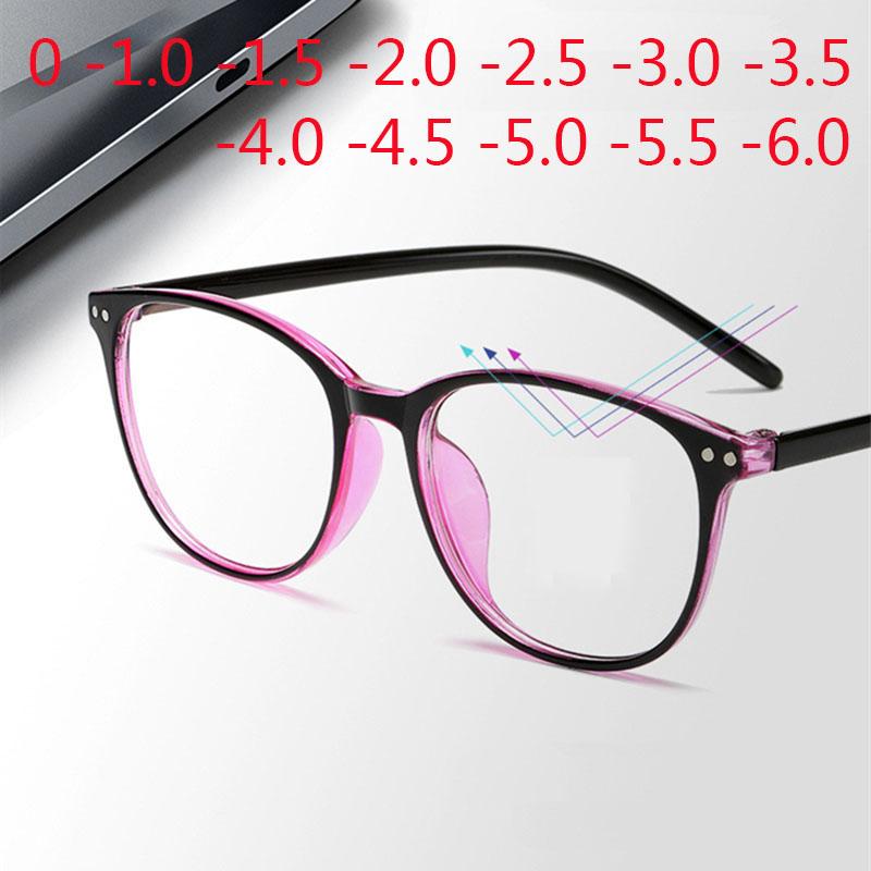 myopia 2 0 is