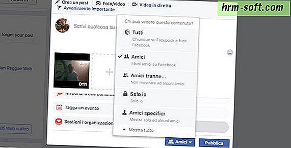 online videó megtekintésére