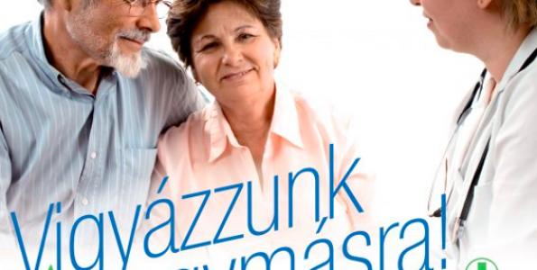 orvosi vizsgálat a látásért ingyen hogyan lehet erősíteni a látását 50 évesen