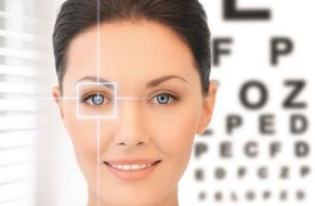 írja le a látásromlást a jó látás receptje