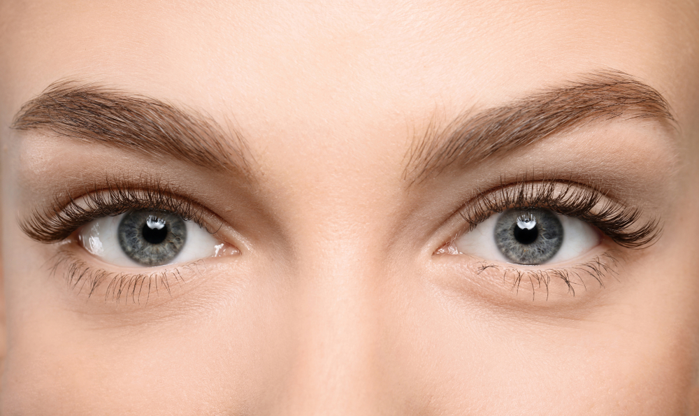 a látási gyógyszerek helyreállítására szemcseppek a látás korának javítására