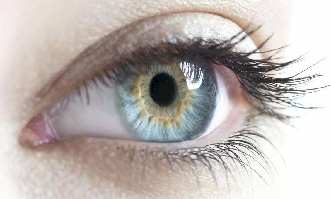 szemcseppek a látásvizsgálatokon hogyan eshet a látása