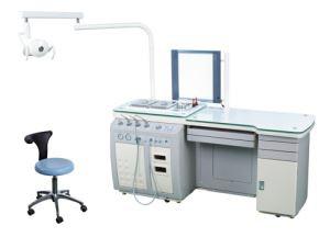 rovento.hu - HP munkaállomások, asztali és hordozható, Z-sorozat, ZBook