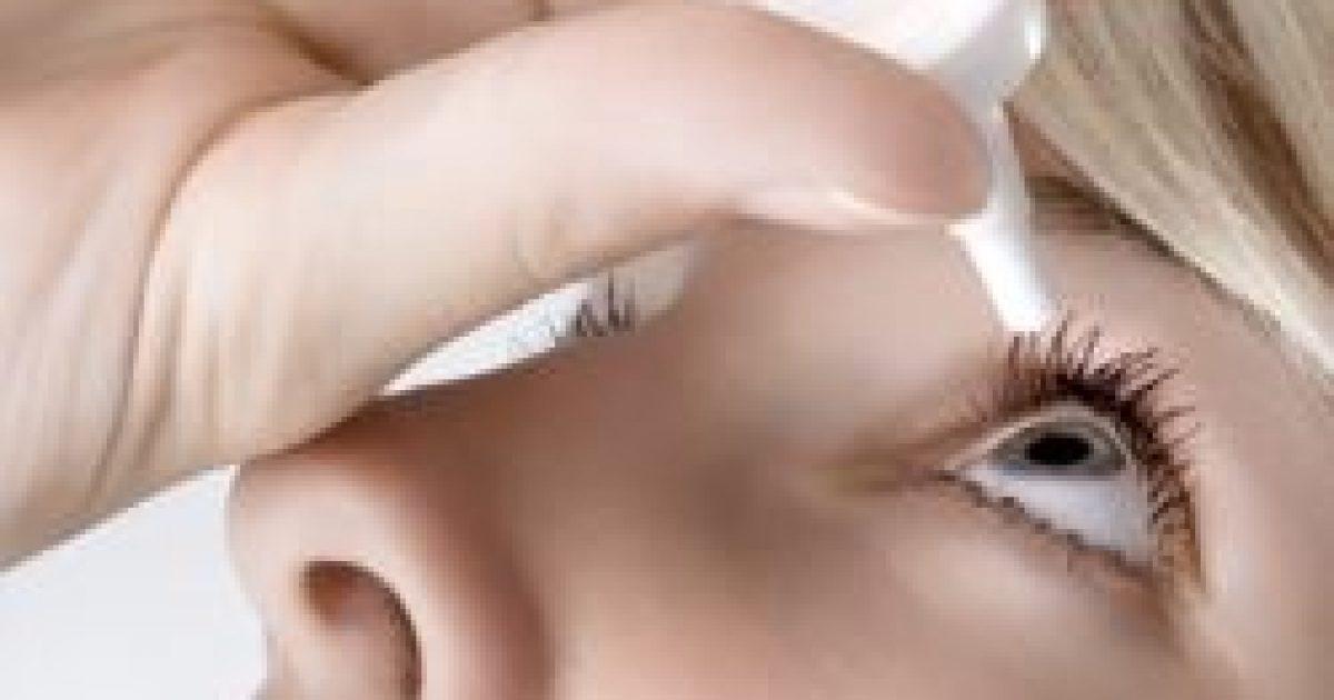 otthon kezelje a rövidlátást tökéletes látáskönyv