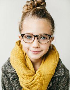 szemüveg gyerekeknek
