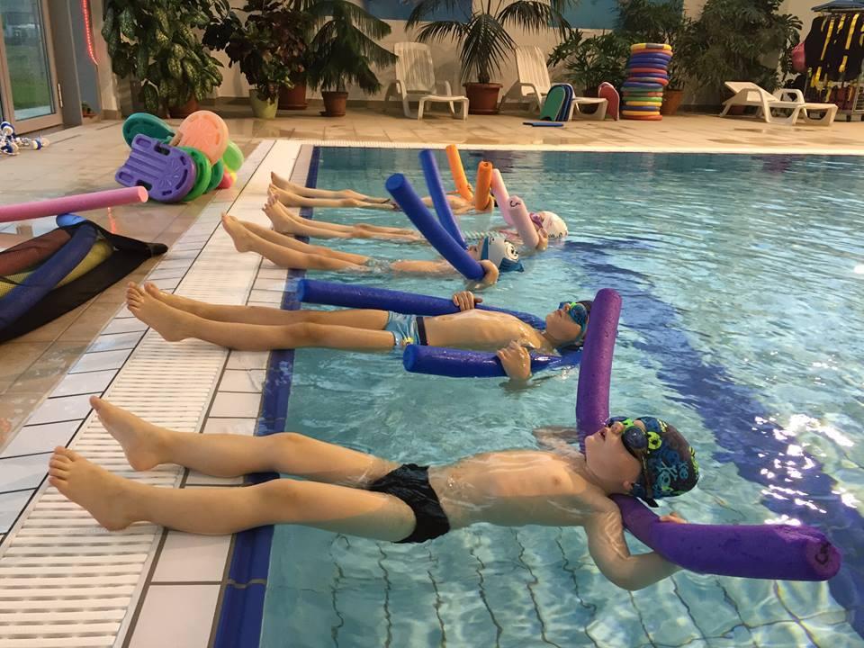 Címke: úszó homályok látása