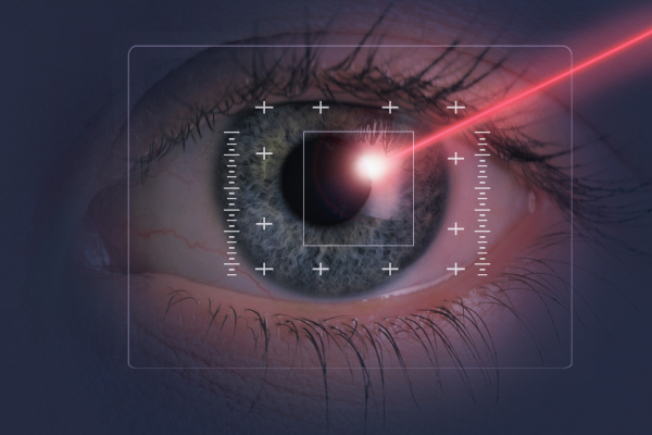 szürkehályog műtét utáni látáscsökkenés hogyan javíthatja a látását egy ideig