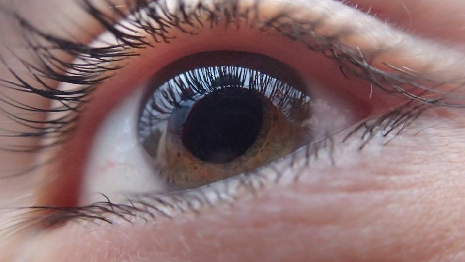 hogyan lehet helyreállítani a százszázalékos látást mi van odakint
