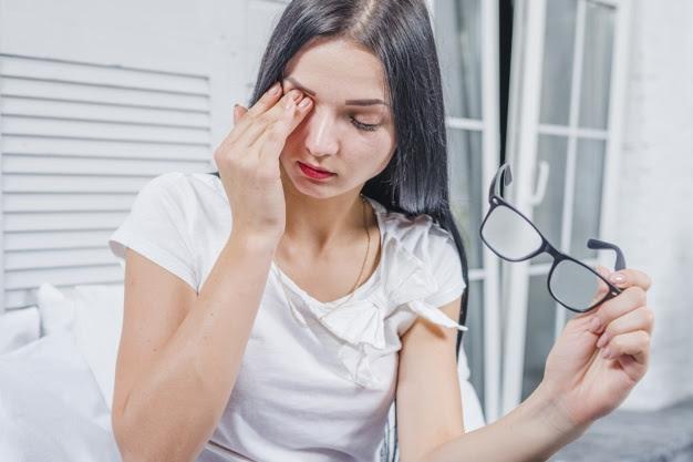 valerian látás új szemcseppek a látáshoz