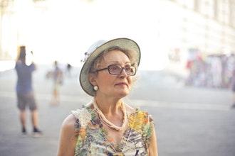 hogyan lehet megállítani a látásélesség csökkenését