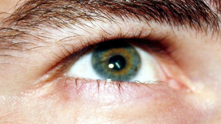 példák a látás javítására a távollátásról és a rövidlátásról