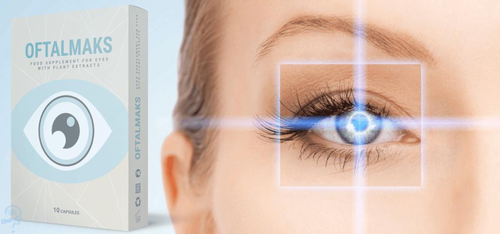 vannak-e cseppek a látás helyreállítására?