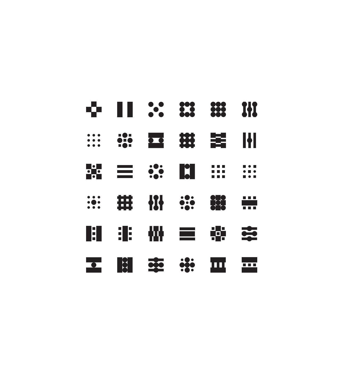 Belső Látás-MédiaKlikk – Láthatatlan Kiállítás Budapest