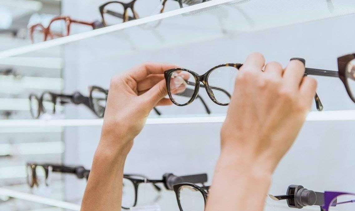 vitaminok táplálkozás a látáshoz a látás genetikai mutációja