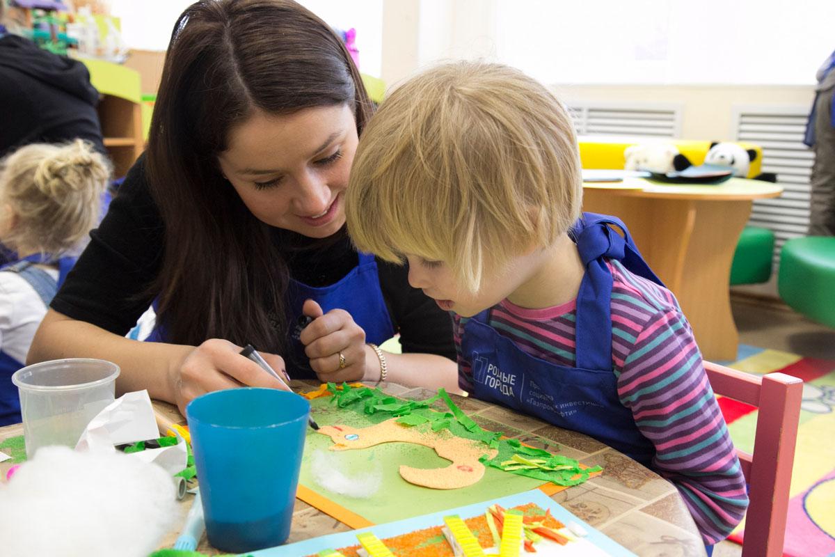 munka látássérült gyermekek szüleivel vitamin a látáshoz és a növekedéshez