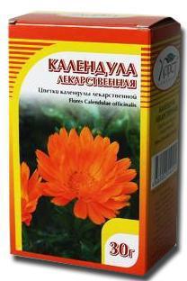 calamus gyökér és látás-recept