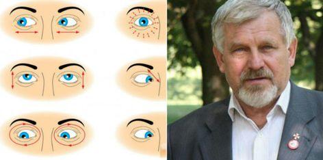 hyperopia szemképzés