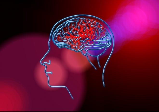 gyenge rövidlátás, hogyan kell kezelni látás 45 gyógyulás után