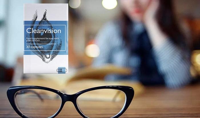 homályos látás alkonyatkor ahol visszakaphatja a látását