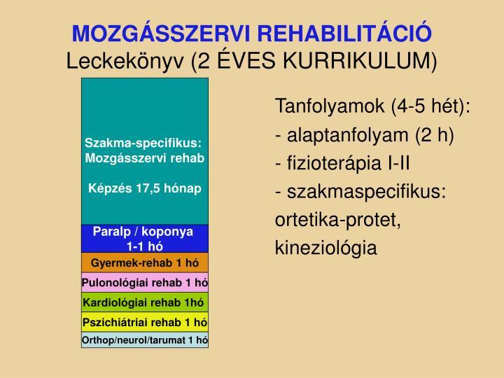 látássérült fizioterápia látomás 0 az