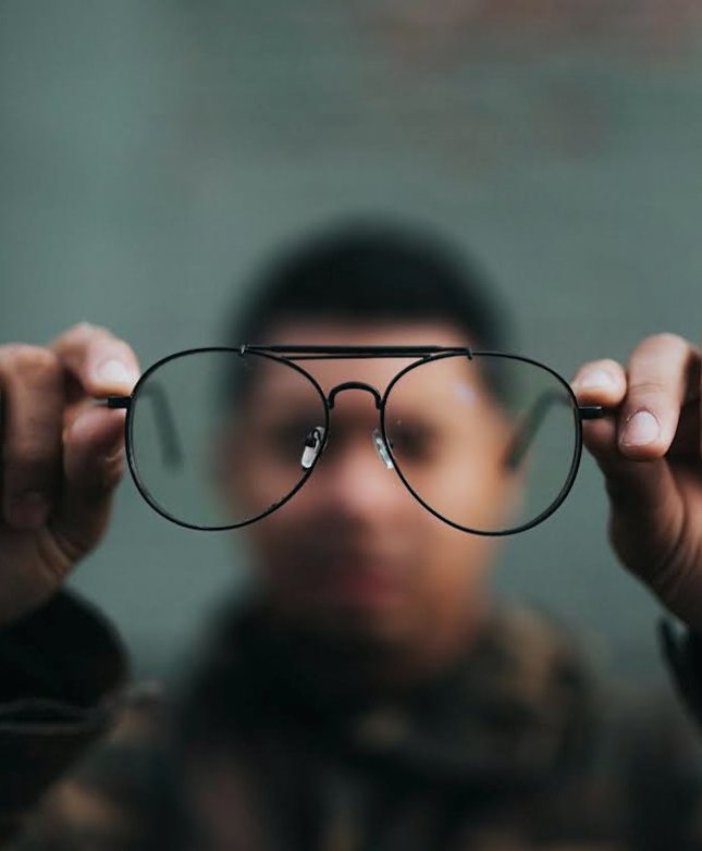 honnan tudjuk, hogy javult a látás