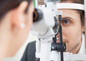 meddig lehet helyreállítani a látást