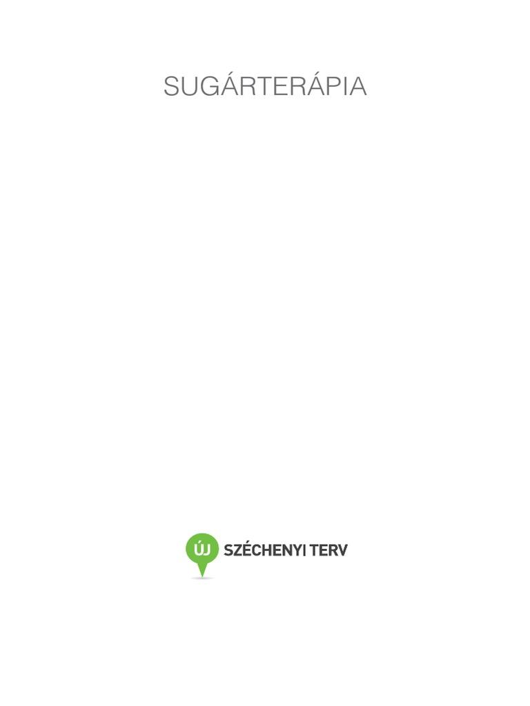 A látás helyreállítását célzó gyakorlatok komplexe Zhdanov módszerrel - Javítás