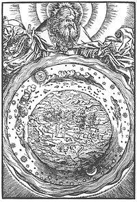 Mi a világkép? Típusai és formái