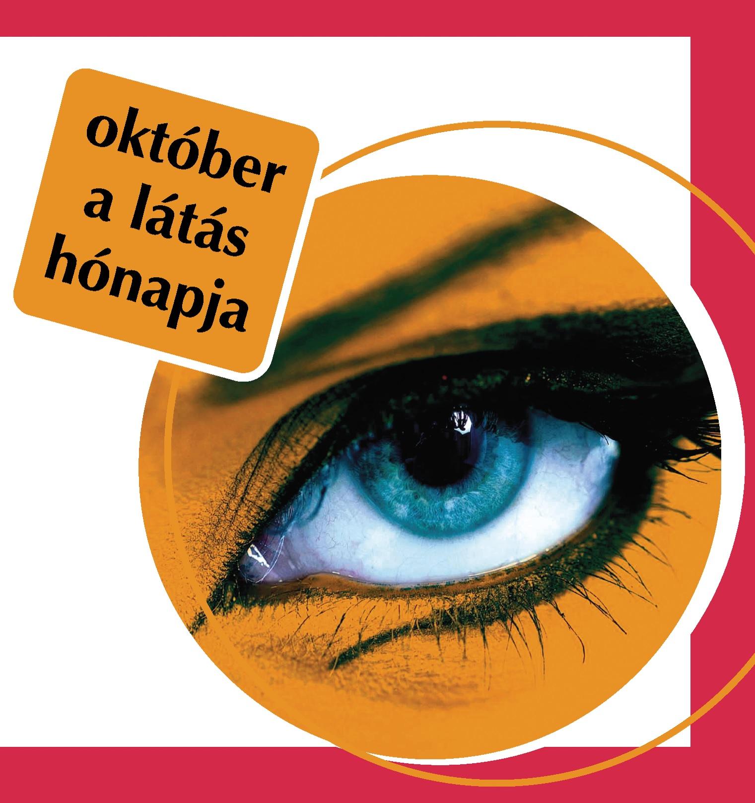 látás 0 7 6 éves gyermekeknél gyógyítsa a rövidlátást homeopátiával
