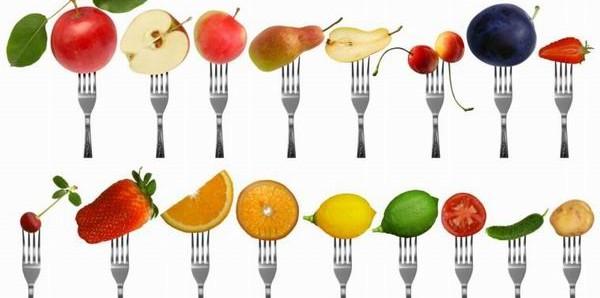 a látásélességet fokozó vitaminok