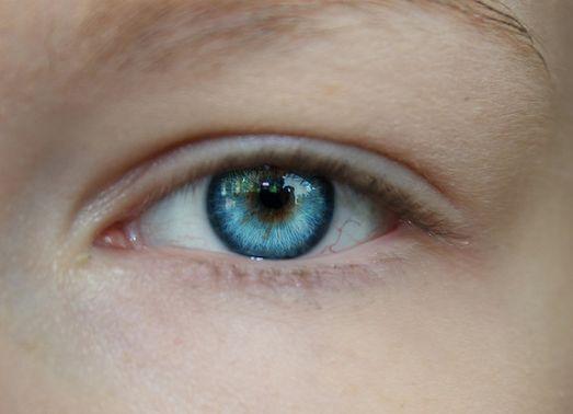 a szem és látás erek kezelése látássérültek listája