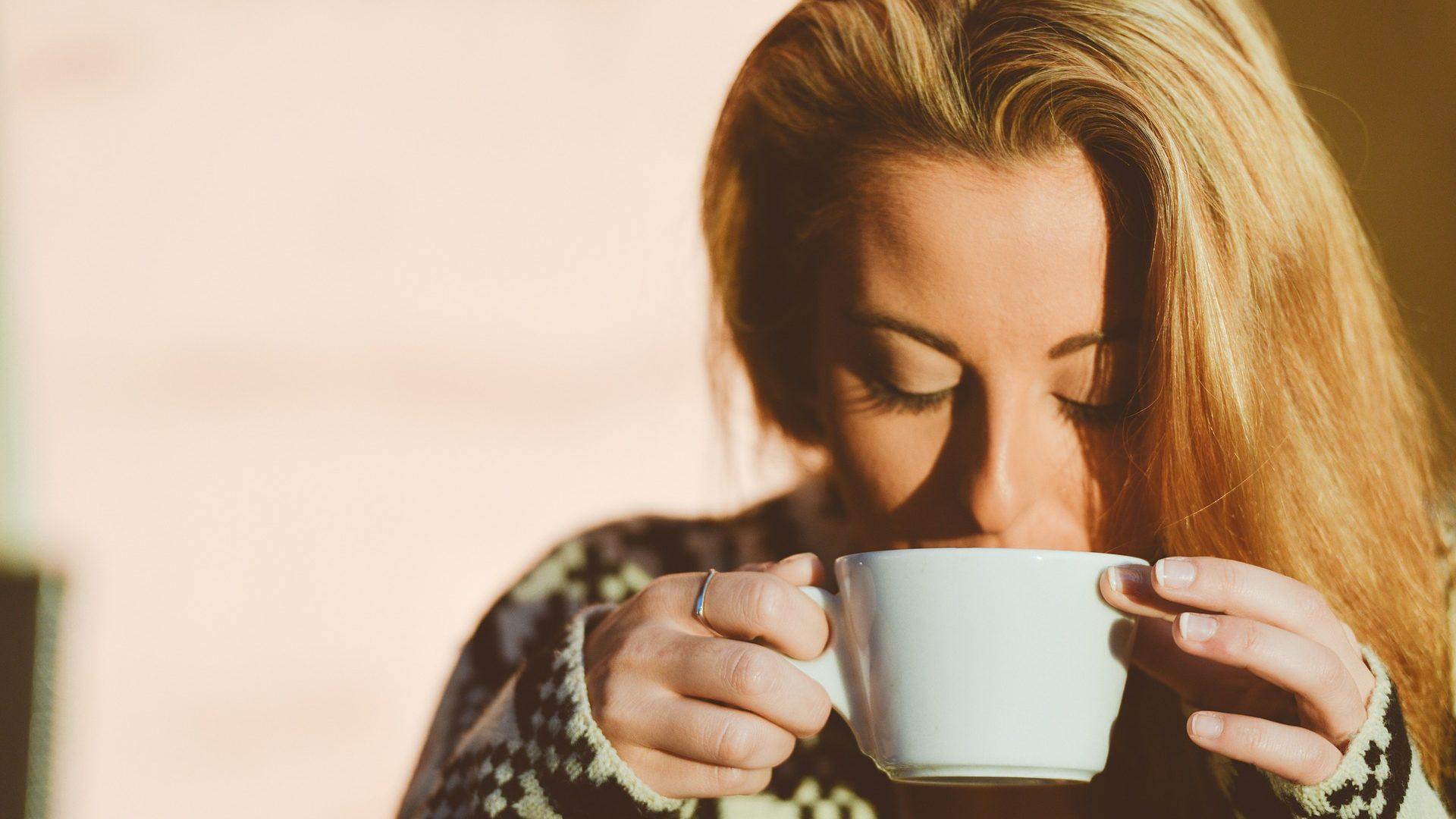 homályos látás az alváshiány miatt a plusz és a mínusz látása egyszerre