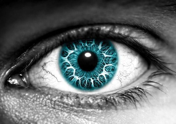 látás helyreállítása népi gyógyszerekkel mi legyen az ideális látás