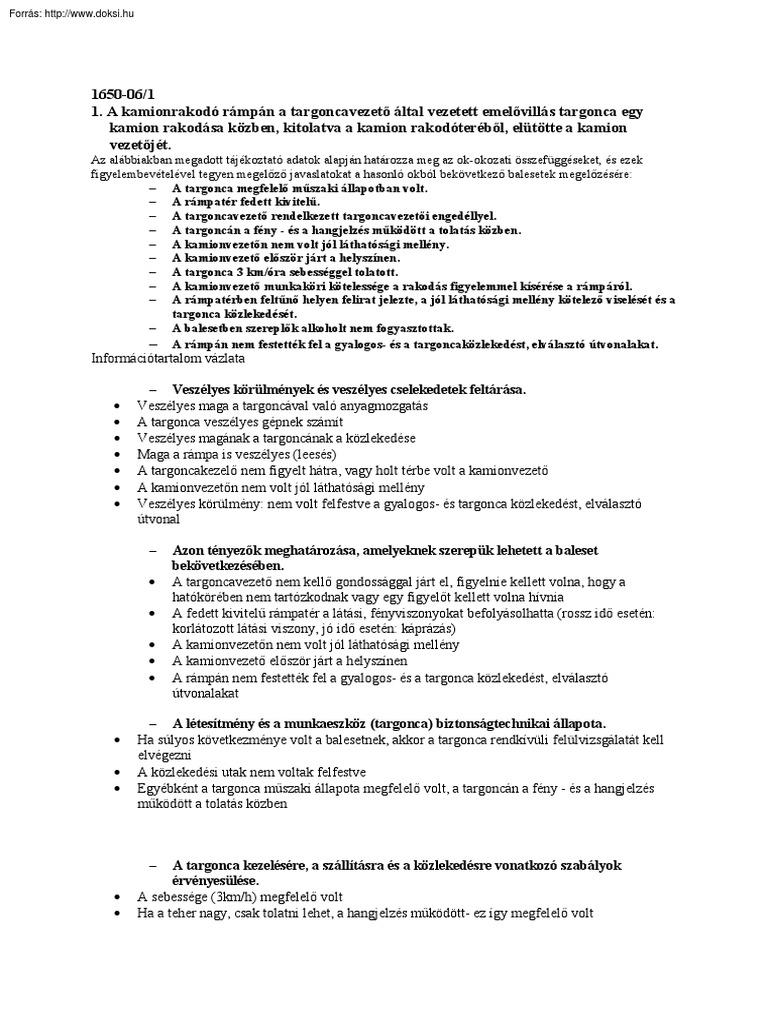 Рубрика: Gyermekek szürkehályogának műtéti kezelése
