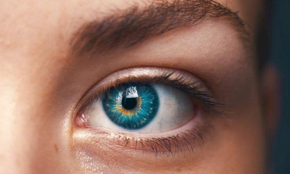 Szemtorna az élesebb látásért