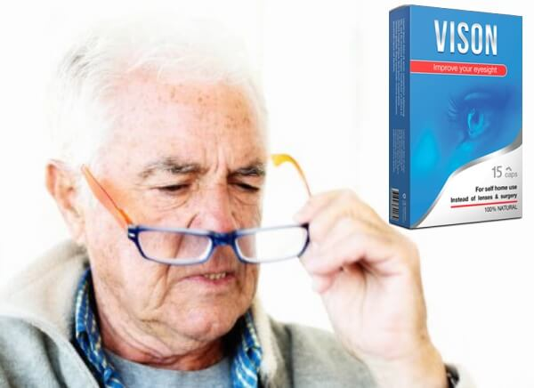 példák a látás javítására